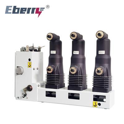 ZN63 (VS1)- 12 side-mounted vacuum circuit breaker vacuum contactor